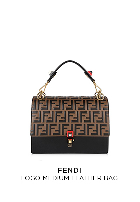 fendi-logo-medium-leather-bag