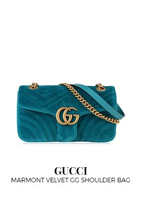 gucci-marmont-velvet-gg-shoulder-bag