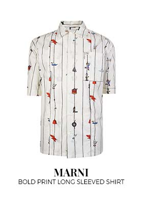 marni-bold-print-short-sleeved-shirt