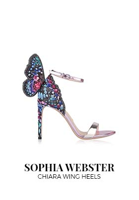 sophia-webster-chiara-wing-heels