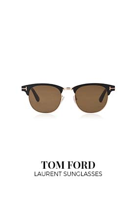 tom-ford-laurent-sunglasses
