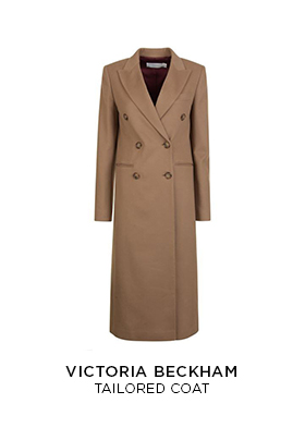 victoria-beckham-tailored-coat
