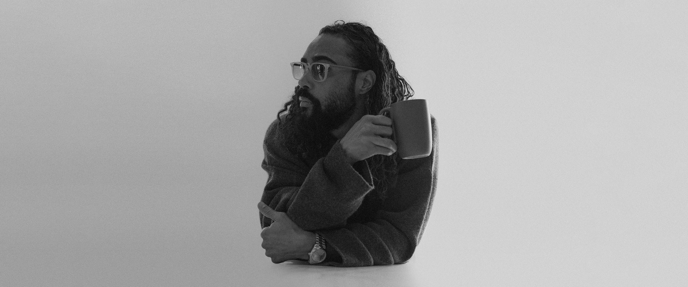 In Profile: Jerry Lorenzo