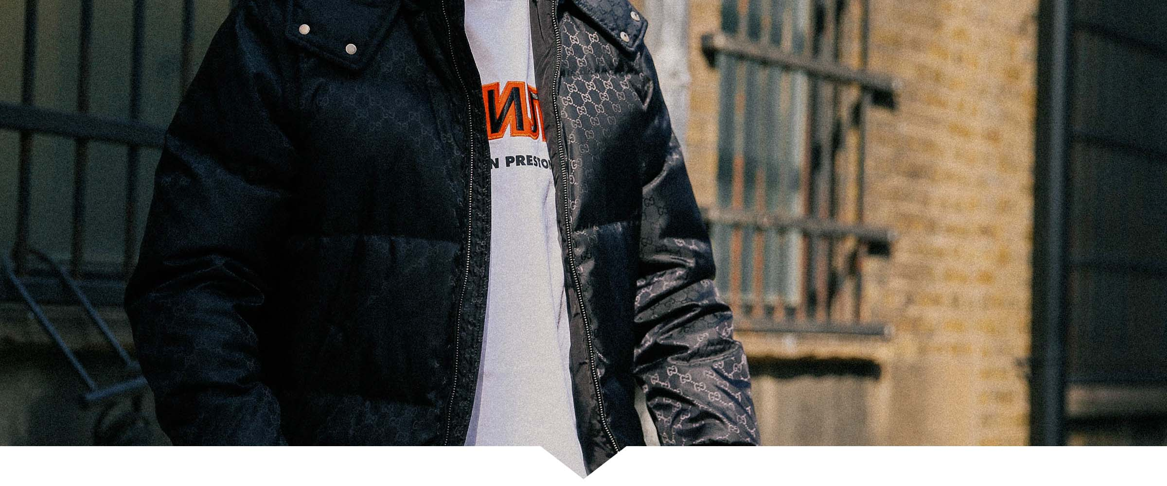 On Trend: The Streetwear Brands To Know